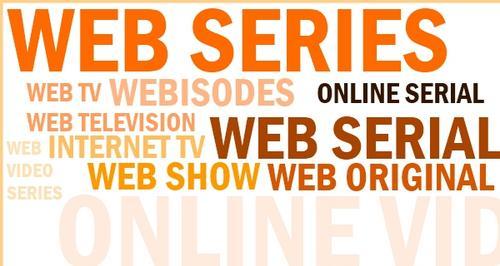 (Videos) Sebrae/PR lança websérie que ajuda a estruturar uma startup - assista a temporada completa!