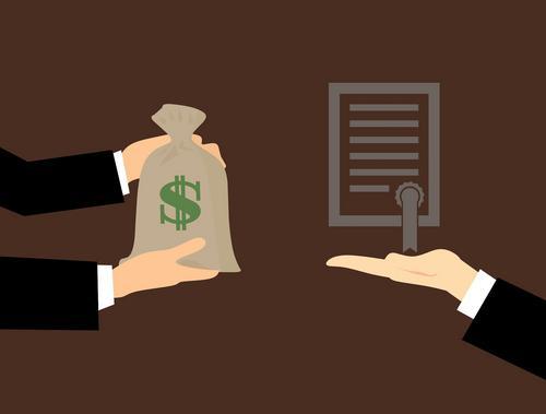 O licenciamento cruzado [entre empresas] pode te ajudar a inovar!