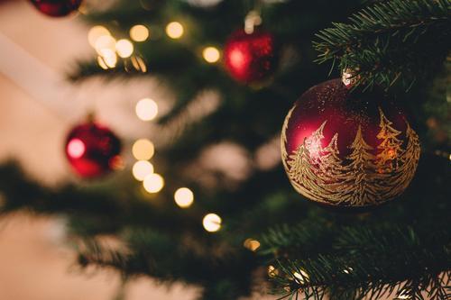 8 ações de Marketing Digital para o Natal