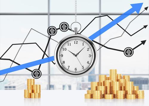 WEEL acelera transformação digital no mercado de crédito