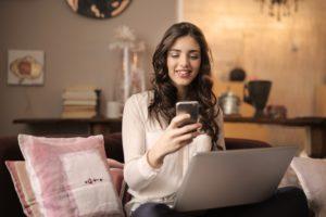 Home Office Produtivo: dicas para fazer a gestão do seu tempo