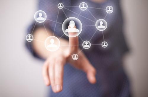 Sabe como definir o cliente certo para o seu negócio?