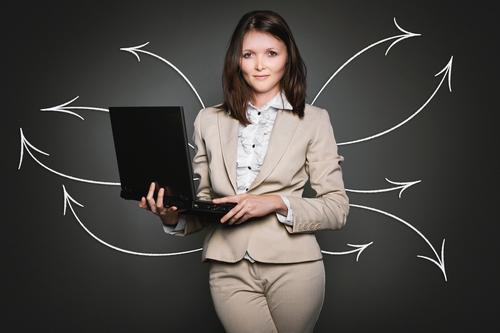 Mulheres adotaram mais inovações em suas empresas durante a pandemia (Pesquisa do Sebrae)