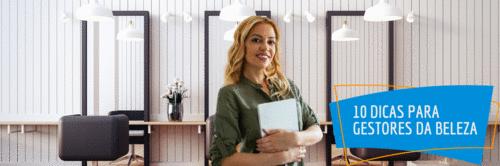 10 dicas para um gestor de um salão de beleza