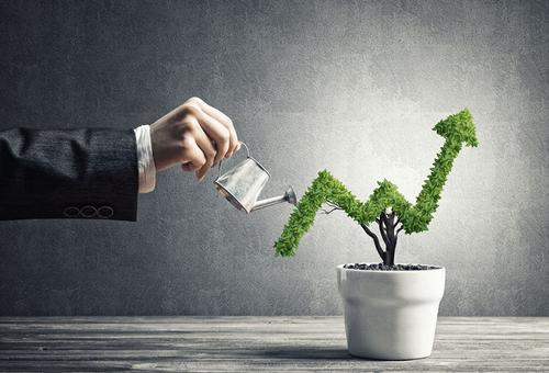 Você conhece quais são os indicadores para o sucesso do seu negócio?