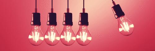 Tecnologia descomplicada: Pequenas mudanças podem ajudar seu negócio