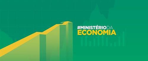 Ministério da Economia dispensa obrigatoriedade de licenças e alvarás para o MEI