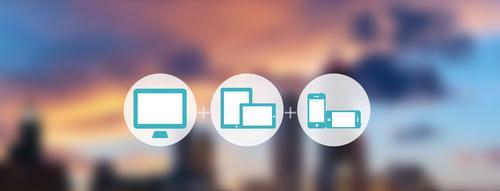 Você sabe o que é um site responsivo? Entenda porque ele é importante para seu negócio
