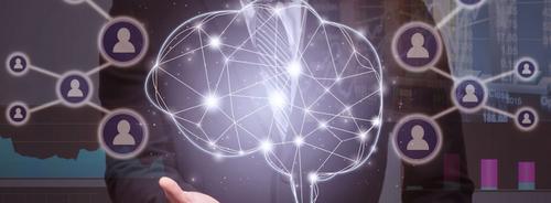 Motores de inteligência e as redes neurais
