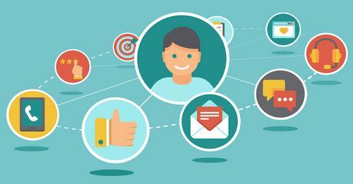Experiência do Cliente na era digital