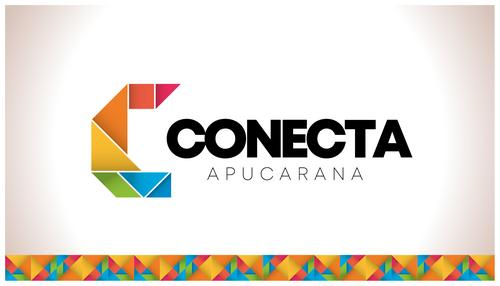 Conecta Apucarana: Uma cidade que se reinventa para a inovação