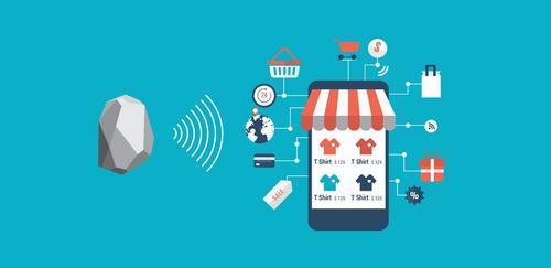 Beacons: Interação e atendimento personalizado ao consumidor