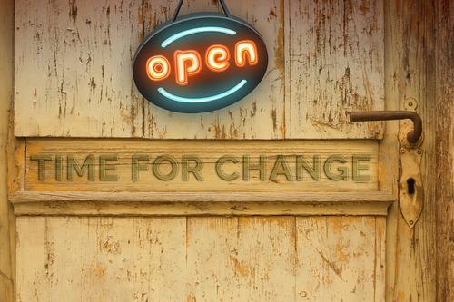 [Vídeo] Você quer promover a mudança no Turismo? Então conheça um dos caminhos lendo este post!