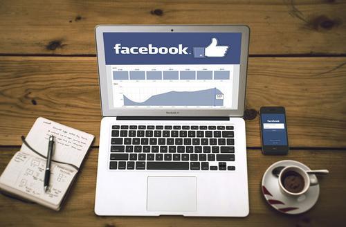 Você posta no Facebook com frequência mas não atinge muita gente? Entenda como alcançar seu público