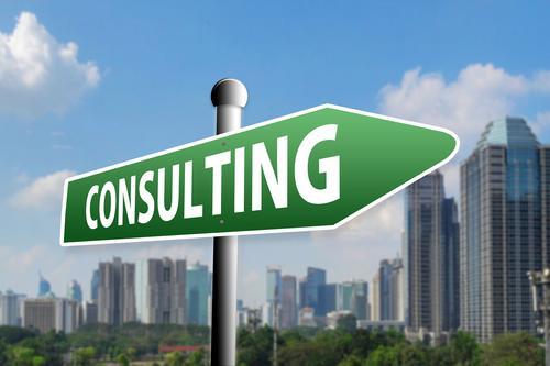 Evolução histórica e inovações nos serviços de consultoria empresarial