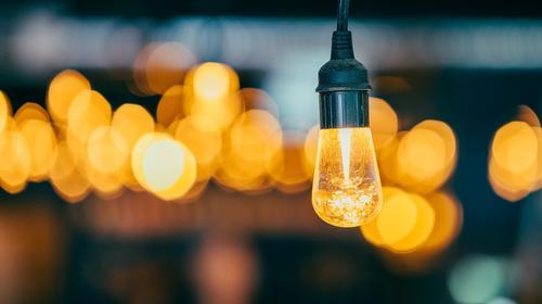 Fique antenado sobre o que há de melhor em inovação