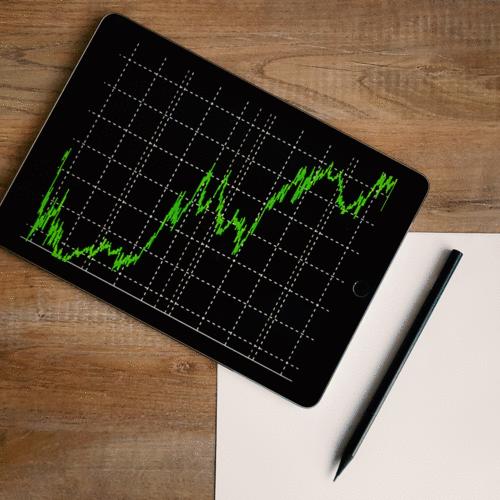 Tabelamento de preços em redes integradas: legal ou ilegal?