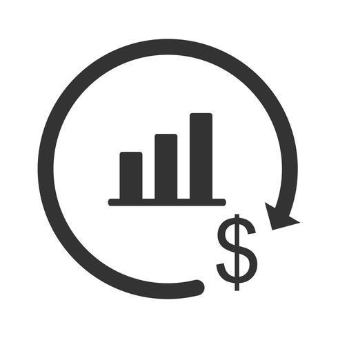 Liquidez, entenda esses indicadores essenciais para seu negócio!