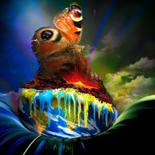 Líder de transformação mais necessário do que nunca - reflexões