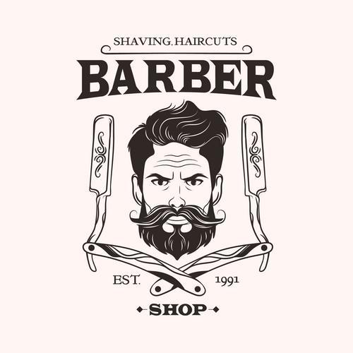 Barbearia Original - Case de Sucesso