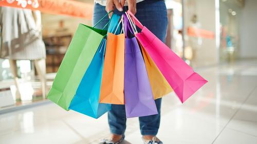 O Dia do Consumidor está chegando e você está preparado?
