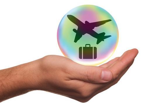 Legalização das Empresas do Turismo no CADASTUR
