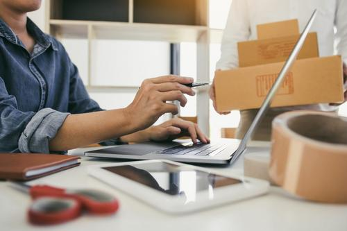 Como usar o marketing em pequenos negócios?