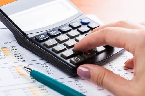 Como um contador pode ajudar pequenas e microempresas?