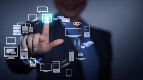 Como a Tecnologia da Informação está Aliada na Gestão Empresarial