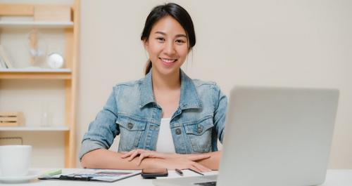 Controle financeiro empresarial: O que é como implementar no seu negócio
