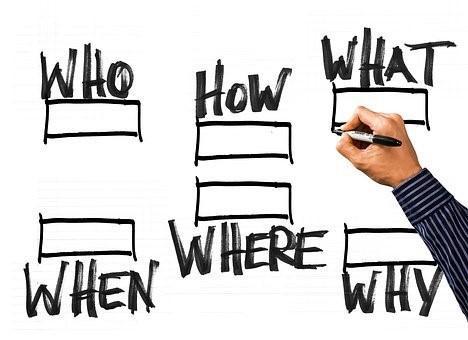 Que tal aprender mais sobre as licitações de uma forma bem dinâmica e intuitiva?