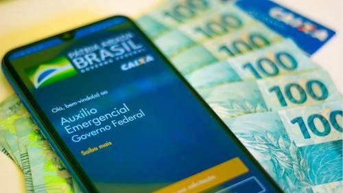 Auxílio emergencial promove alívio nas contas de 4,2 milhões de MEI