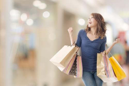 O poder do consumidor no varejo