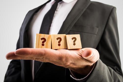 Empreendedor, Qual é a sua prioridade?