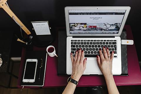 Como escrever na comunidade Tecnologia e Novos Negócios