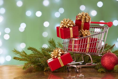 5 Dicas para vender mais no Natal