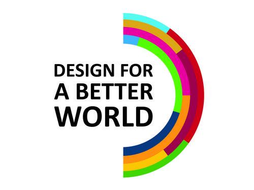 Evento Design for a Better World