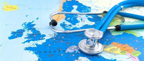 [Tradução] Turismo médico: Globalização do mercado da saúde