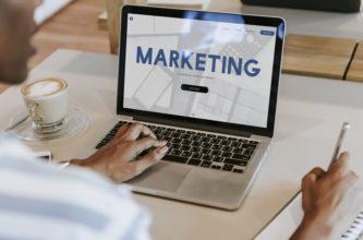 4 pontos altos do Marketing Digital em 2019 que vão evoluir em 2020