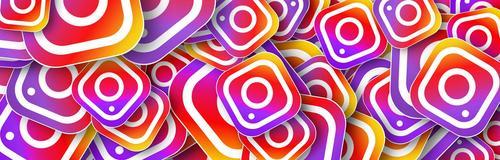 [PODCAST] Instagram lança legenda automática para IGTV