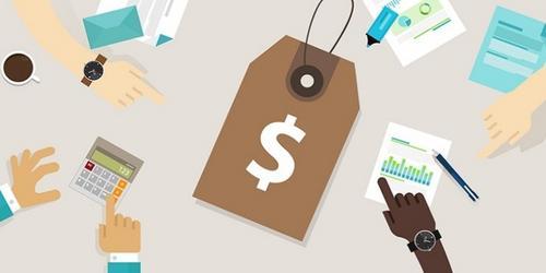 Como fica o Registro de Preços na Nova Lei de Licitações