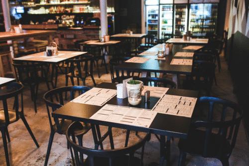 Sistema take away: Como bares e restaurantes estão se adaptando à nova forma de comercialização