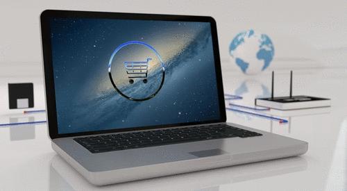 Saiba por que vale a pena ter um e-commerce