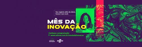 SEBRAE LANÇA CATALISA ICT: Iniciativa quer inserir pesquisadores científicos no mundo dos negócios