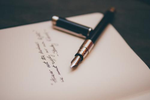 Copywriting - Textos Persuasivos Para Venda