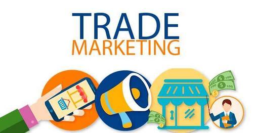 Como as ações de trade marketing podem ajudar seu negócio?