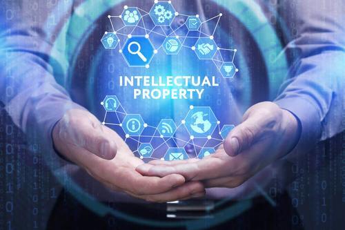 Conheça estratégias eficazes de propriedade intelectual para proteger seu negócio