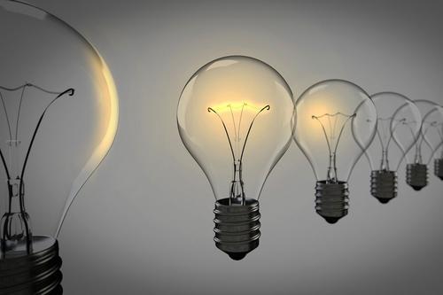 Acompanhar uma  tendência: um passo à frente no seu negócio