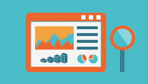 Como medir o sucesso da sua estratégia de Marketing Digital?