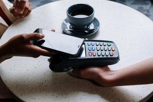 Compre do Pequeno - Facilidades nas formas de pagamento